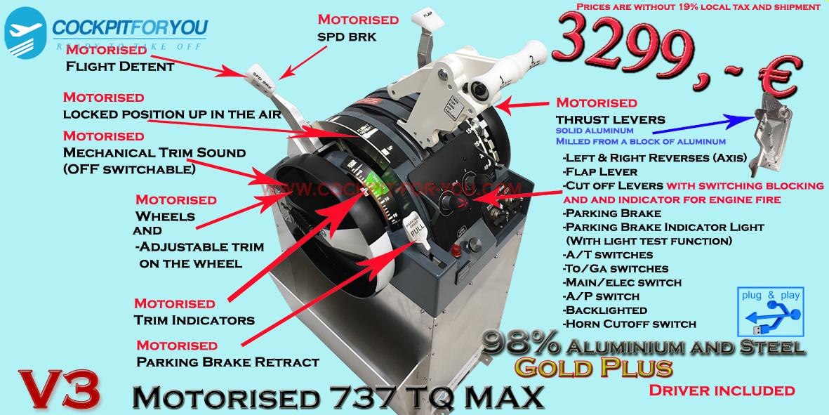 QT-B737_MAX_V3_Motorised_Cockpit-for-you_Gold_Plus